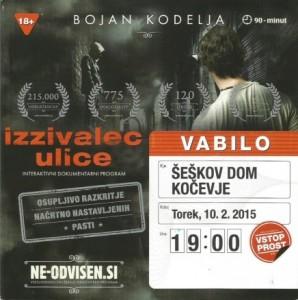 IZZIVALEC ULICE_001