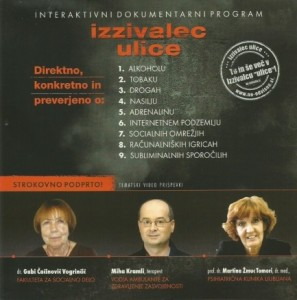 IZZIVALEC ULICE_002