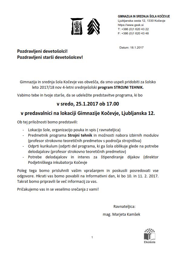vabilo strojni tehnik, 18.1.2017_001
