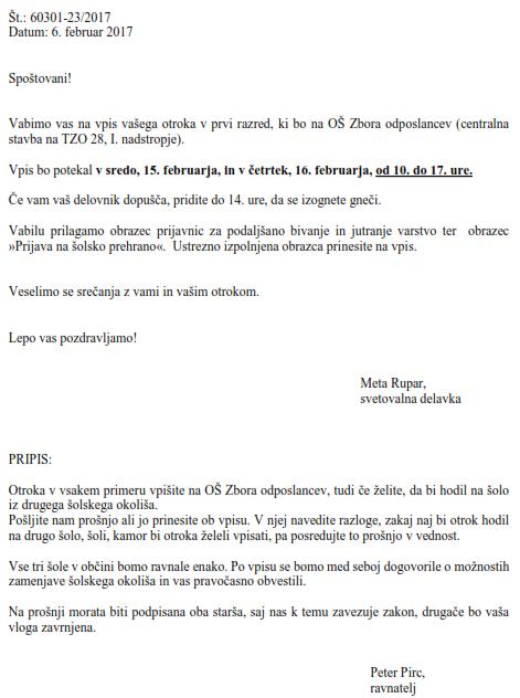 vabilo_001