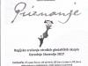 srebrno-priznanje-gledalic5a1c48de-page-001