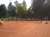 na-tenisu